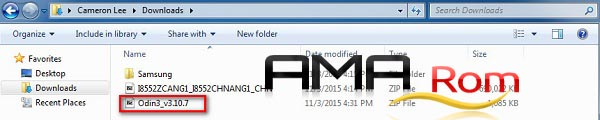 odin-3.10.7-download-file