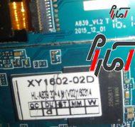 Board-ID01-J530H.jpg