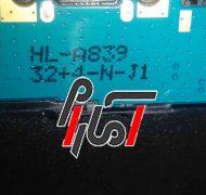 Board-ID02-J530H