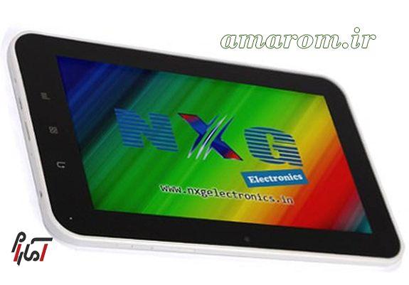 رام NXG XTab A10