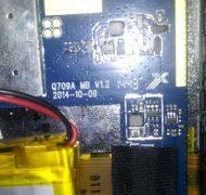Q709A-MB-V1.2–T211